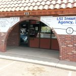 Insurance Agency, Brighton, CO