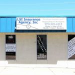 Insurance Agency, Greeley, CO