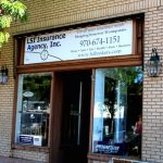 Insurance Agency, Windsor, CO